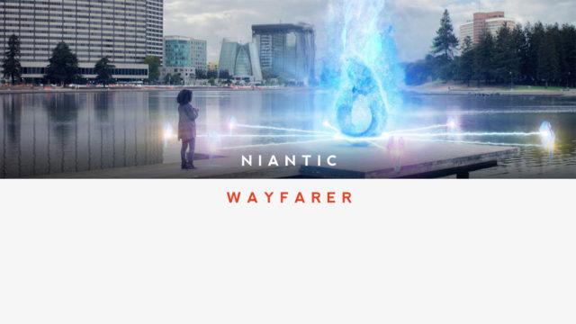 Wayfarer, la piattaforma di valutazione dei punti di interesse del mondo